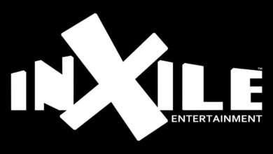 صورة هل انتقل استديو inXile Entertainment الى مبنى جديد ؟