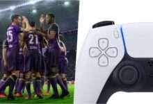 صورة Football Manager 2021 قادمة لجميع المنصات عدى Playstation! إليكم السبب