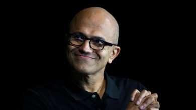 صورة Satya Nadella : مايكروسوفت تفكر بالاستحواذ على المزيد من الاستديوهات