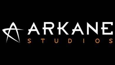 صورة استديو Arkane Studios يعمل على مشروعين حسب طلبات التوظيف
