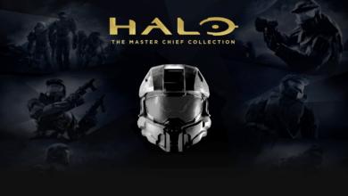 صورة Halo: The Master Chief Collection تبيع اكثر من 1 مليون نسخة على منصة Steam