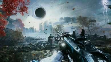 صورة 10 نوفمبر هو موعد إصدار Bright Memory على Xbox Series X S وستلحقها نسخة Infinite العام القادم