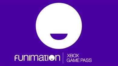 صورة [عرض لفترة محدودة] ستحصل على شهرين مجاناً من خدمة Funimation عند اشتراكك في Game Pass!