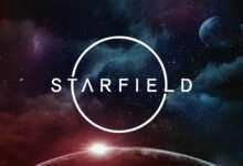 صورة Imran Khan شركة Sony كانت في مفاوضات للحصول على لعبة Starfield حصريا