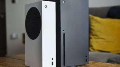 صورة Xbox Series X/S سَيُمَكِنّكَ من تحميل الألعاب قبل شرائها !