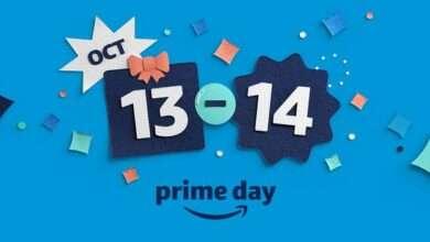 صورة Prime Day 2020 ينطلق غدًا