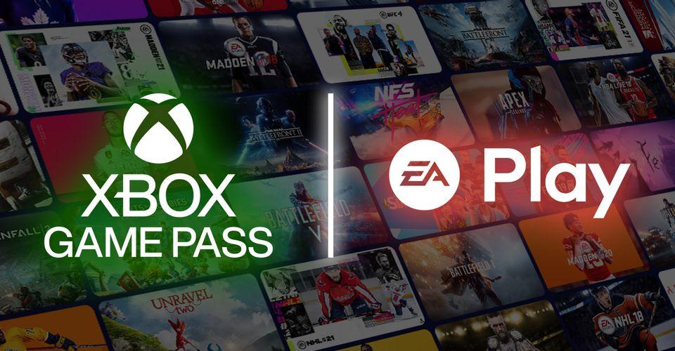 04a818cf87d55fb0a8728940e04faff5 - مستخدمي EA Play يصلون الى 13 مليون بسبب الشراكة مع Xbox Game Pass Ultimate