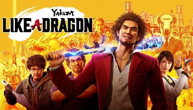 c928d38c5e85028940fbf707e6d20c7d - المبيعات الغربية للعبة Yakuza: Like a Dragon ساعدت في المساهمة في الأداء القوي في آخر ربع مالي لشركة Sega