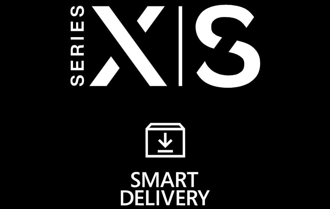 ميزة Xbox Smart Delivery تعطي تحسينات الجيل الجديد بشكل مباشرnbsp