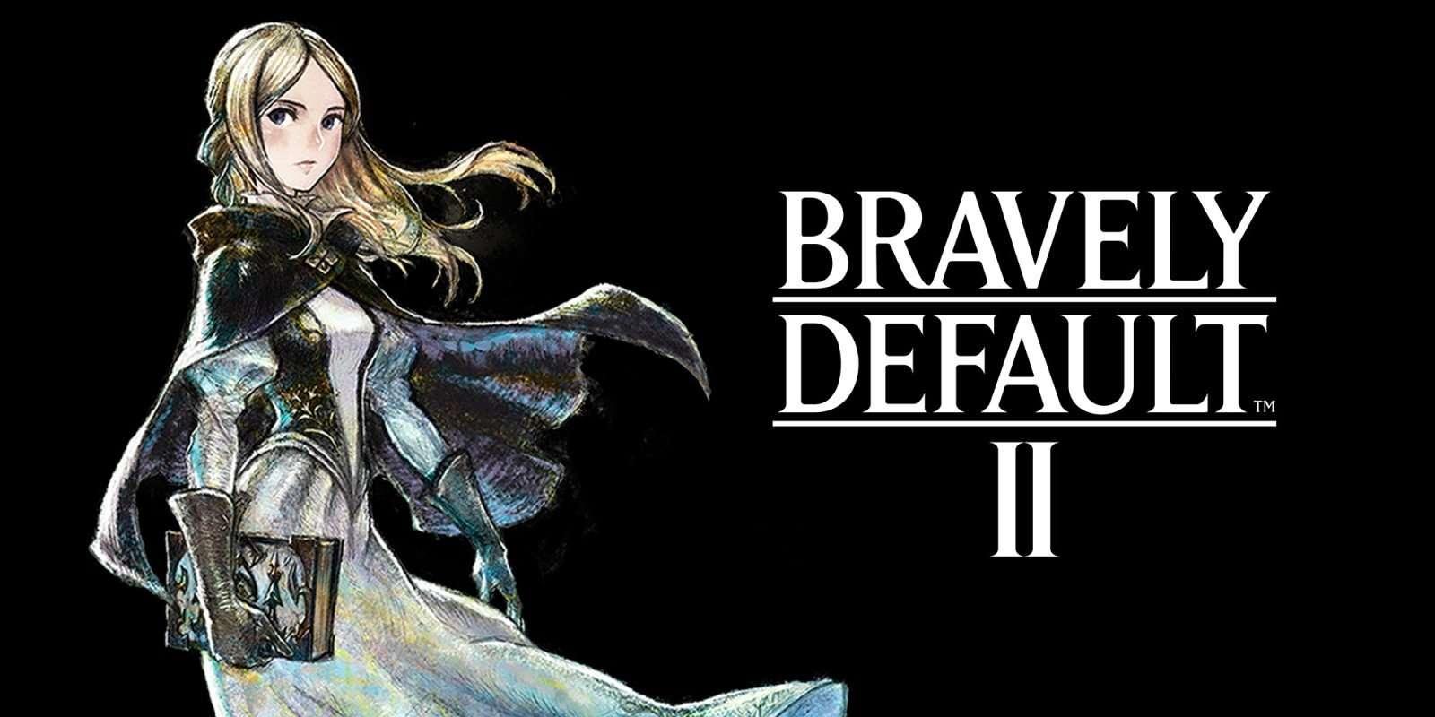 1441b775217b1c146325d7dfb664c09d - عرض و صور جديدة للعبة Bravely Default II