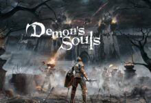 b57a35f9dda9f73ab2c04e1a6963c932 220x150 - مراجعة | Demon's Souls