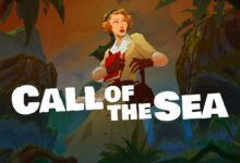 b8a7a43c42b54ca12d847eaff8f7c9e8 220x150 - مراجعة | Call of The Sea
