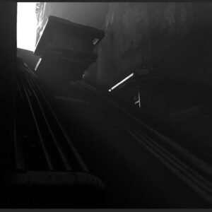 2ca3d98d9a3e1a889ab612286310f272 300x300 - الكشف عن تفاصيل جديدة للعبة إستيديو Playdead القادمة