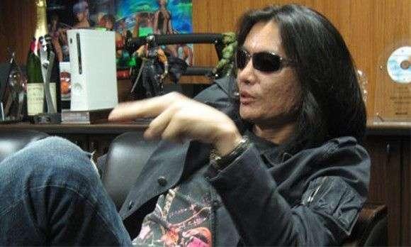3bfc3fb542de88ad4505a5755cb28b6a - السيد Tomonobu Itagaki يؤسس إستيديو جديد و يتشرف بالشراكة مجدداً مع Xbox