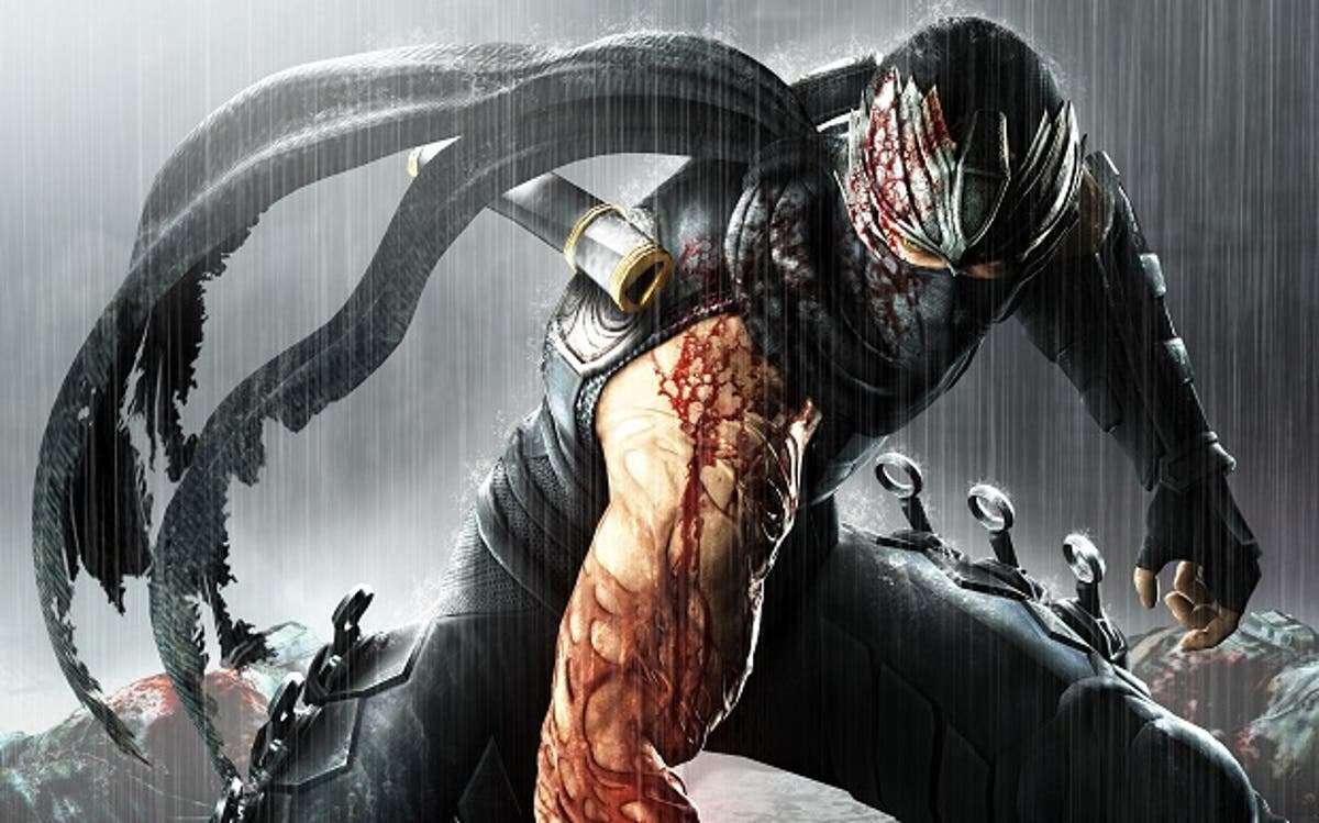 4857c95f8baac1053d07c7ff89b527cb - فريق Team Ninja لا يعمل حالياً على عنوان Ninja Gaiden ولا Nioh 3