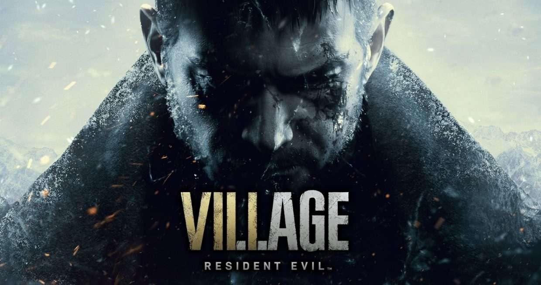 6181d7a40d05ec551c178d3c720b3cde - تسريبات لحدث خاص بلعبة Resident Evil: Village