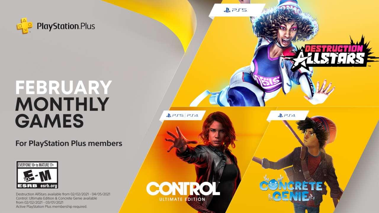 889823b59e4946c262348782d54afc70 - ألعاب خدمة PlayStation Plus المجانية لشهر فبراير