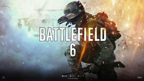 ba3fe3d296f3e7269b66f163d31b3dc3 - اخر التسريبات حول لعبة Battlefield 6