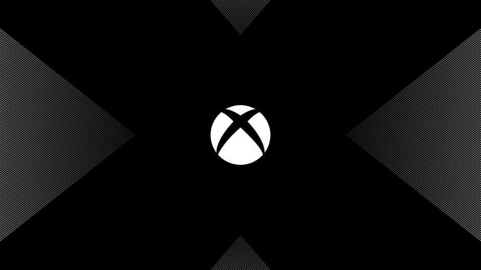 c35a6d53e9dd68679cd7a9e1557dd68a - أحد مطوري إستديو EA DICE يلمح بالمزيد لمنصة Xbox