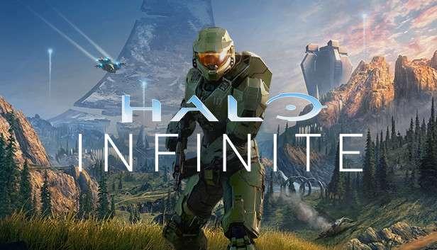 e6a07b64cc15d0ce53064207ece842dd - طريقة قد تساهم في سرعة التسجيل لبيتا Halo Infinite القادمة