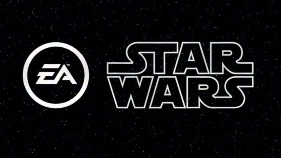 f1a1f892c13d3a1dfb7d8f42b3d3c5a0 - شركة EA ستستمر بتطوير ألعاب Star Wars