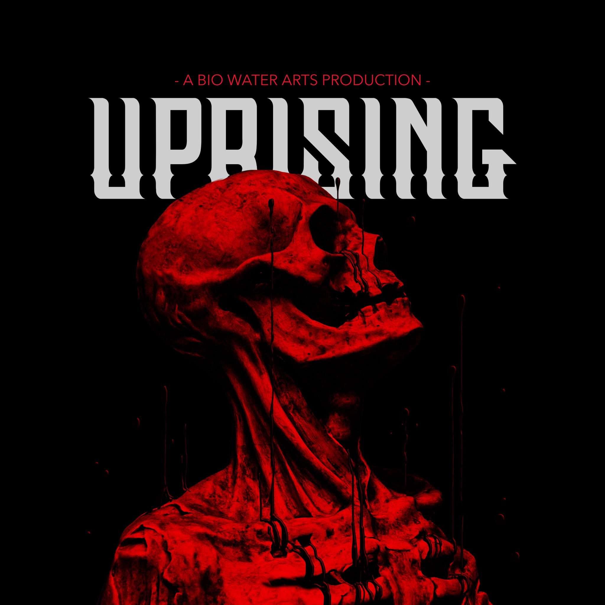 f79d3409dafc8d539d284485090503c1 - عرض تشويقي جديد للعبة Uprising