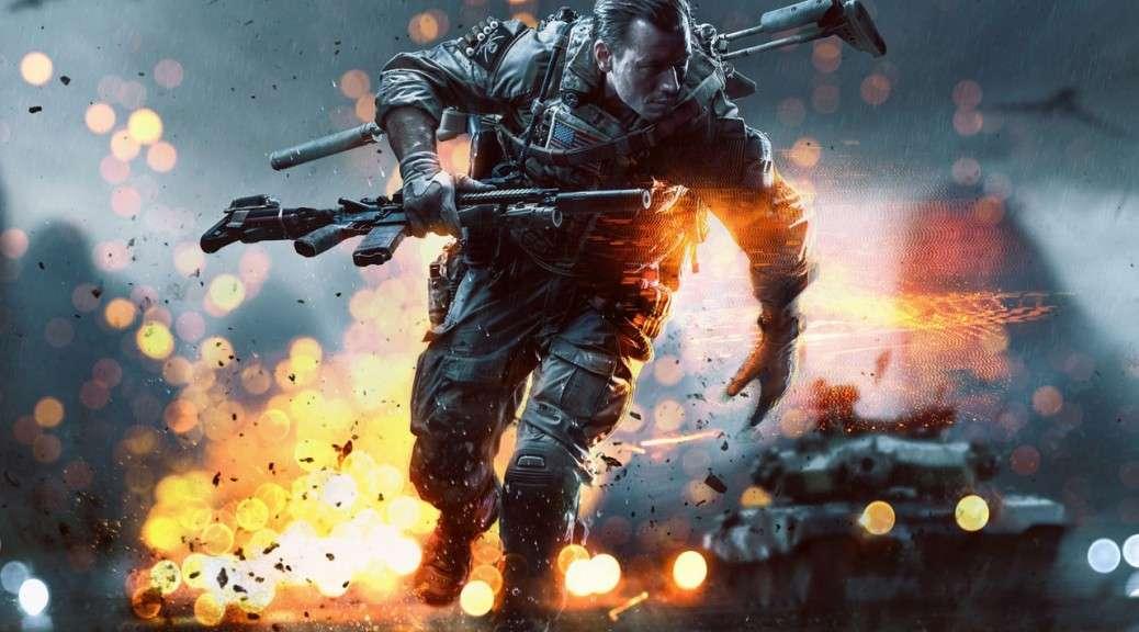 01c6a8bb693161df23f88256318453b1 - شركة EA ستكشف عن الجزء القادم من Battlefield في هذا الربيع