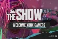 069041db774c7c0baa53b1779ae1e29b 220x150 - لعبة MLB The Show 21 ترحب بلاعبي Xbox