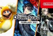 0e09236db12dbaeef86cbc2c097883ea 220x150 - أهم الألعاب التي صدرت على Nintendo Switch في فبراير 2021