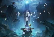 0f796eb02238d62a7ace5b8f2c416d91 220x150 - مراجعة | Little Nightmares 2