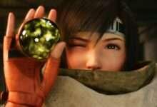 1c1301c08087063e5a68e6616acc0ed1 220x150 - إضافة Yuffie بلعبة Final Fantasy VII Remake لن تكون للجميع