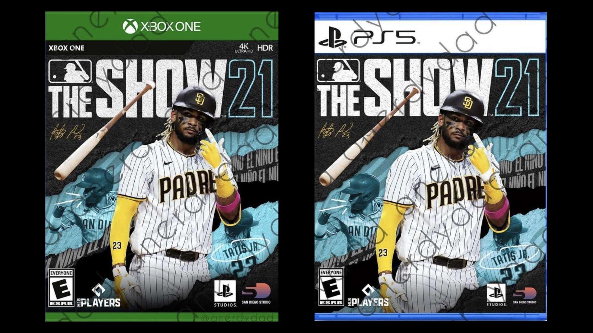 39a596c509dd1baf1008133b48dc8040 - لعبة MLB The Show 21 تحصل على عرض ترويجي و موعد إطلاق في 20 إبريل