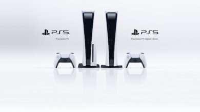 5bf38e0fcbeebe423cbc6b20775bc2b4 390x220 - PlayStation 5 هو  الأكثر مبيعاً في بريطانيا بشهر فبراير