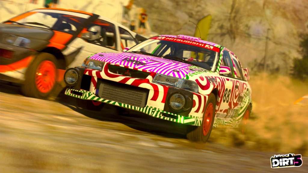 6e1e62335a75d469de0550c35fbc45ba - شركة EA: الإستحواذ على Codemasters سيجعلنا نصدر العاب سباقات سنوياً