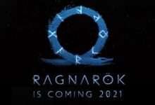 7fd197375f70ec1dbed7d724343ce448 220x150 - لعبة God of War: Ragnarok لن ترى النور قريباً