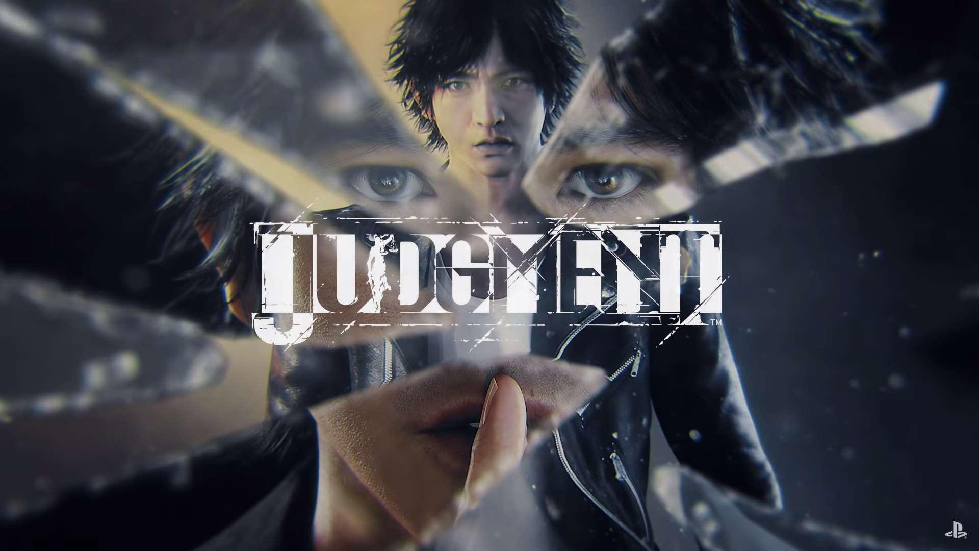 8151554c7257b706ba775383d208f4cc - بشكل رسمي لعبة Judgment ستصدر على منصات Xbox Series X|S و PlayStation 5 في 23 إبريل