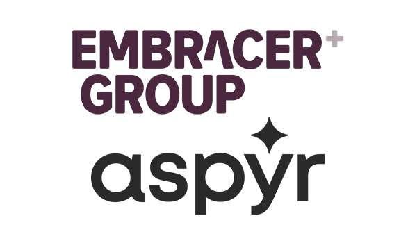 849b7cc98e1bc3031623a73645b5dcd8 - مجموعة Embracer تستحوذ على إستيديو Aspyr مقابل 450 مليون دولار