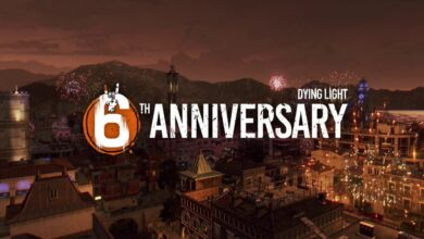 a60a9cff8f17d6bde744c438a7c6bb9f 390x220 - لعبة Dying Light متاحة مجاناً لفترة محدودة على منصة PC