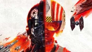 a74e65df39b527b7cf3a888cfda196f5 390x220 - لعبة STAR WARS: Squadrons قادمة الى خدمة EA Play