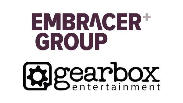 aa5d5b1b36318c95dffe1d6c4e153f2d - إستيديو Gearbox ينضم لمجموعة Embracer مقابل 1.3 مليار دولار