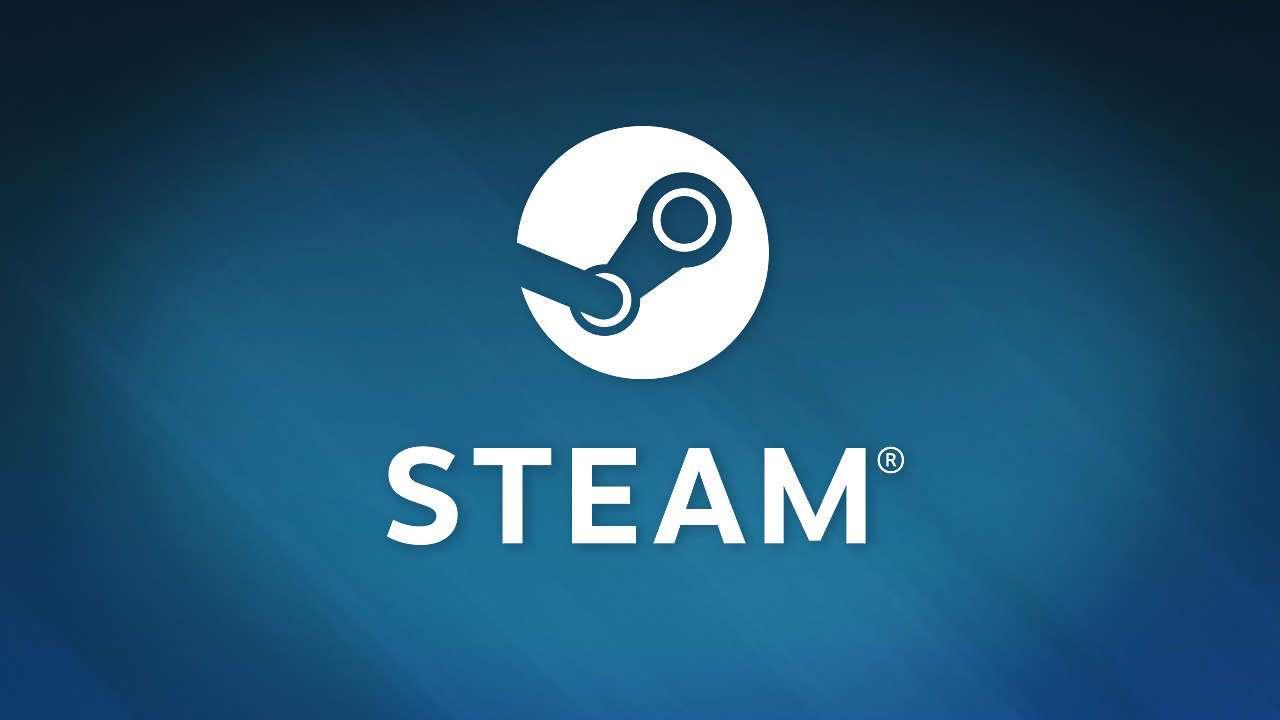 مبيعات Steamnbsp