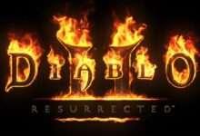 Diablo 2 Resurrectednbsp
