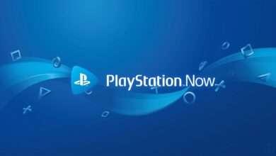 300a8fce4c1f43b937c0cf707d0f3cd9 390x220 - قائمة ألعاب خدمة PS Now لشهر مارس