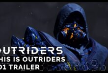 outridersnbsp