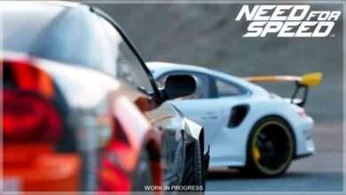 4dc1c32ae0a0564debd69d9761f3f579 390x220 - تأجيل لعبة Need For Speed للتركيز على Battlefield 6