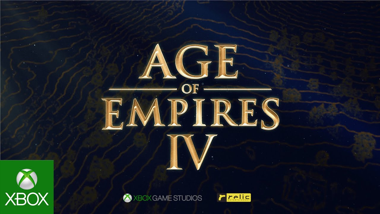Age of Empiresnbsp