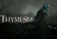 Thymesianbsp