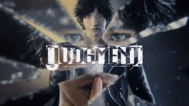 Judgment 1nbsp