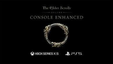 the elder scrolls onlinenbsp