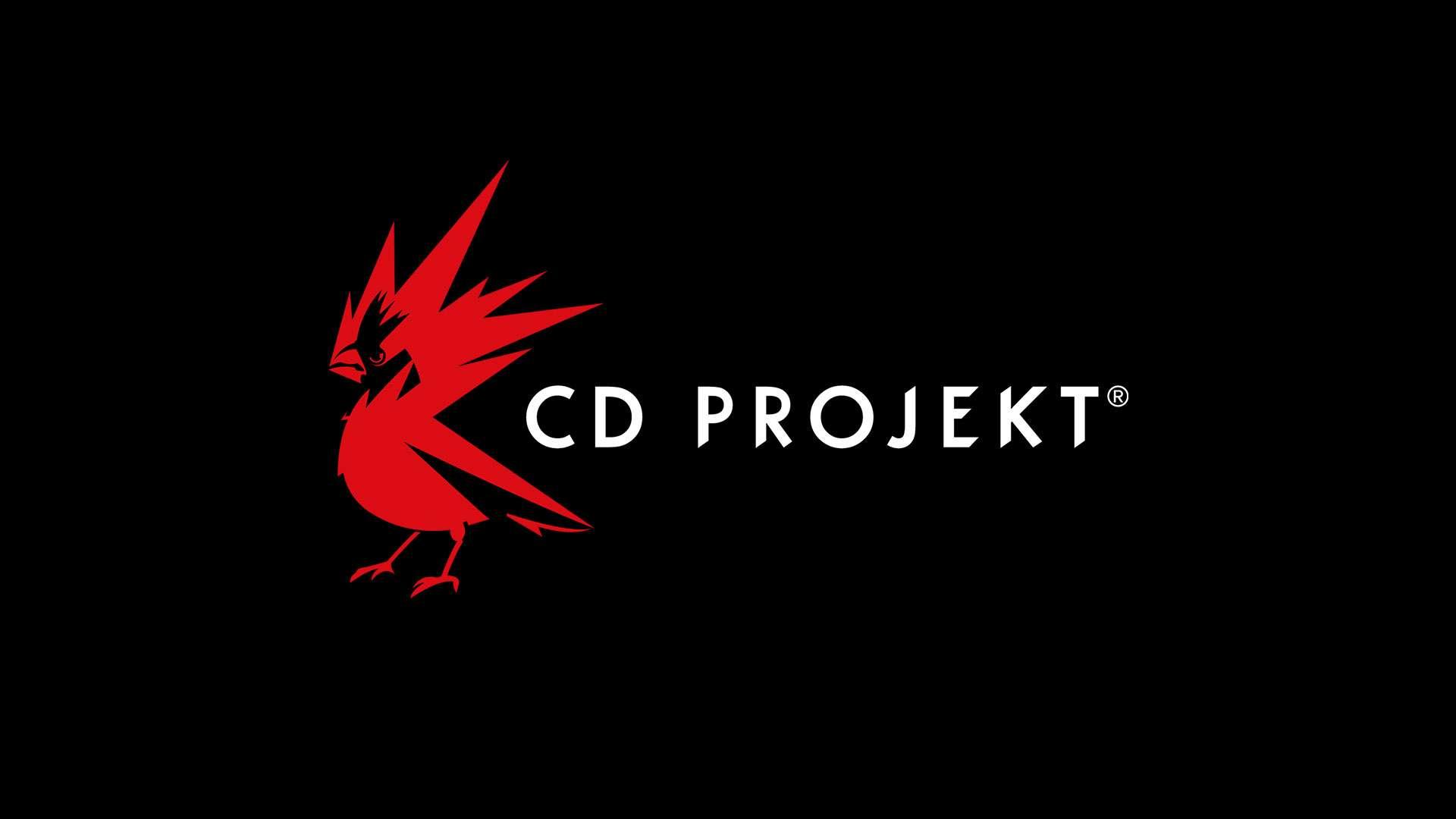 cd projekt rednbsp